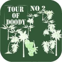 Tour of Doody no 2
