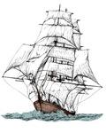 The Ship Shop