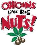 Big Nuts