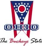 The Buckeye State
