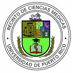 Recinto de Ciencies Médicas