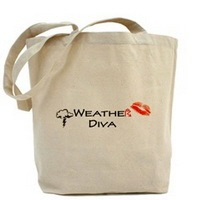 Weather Diva Novelties