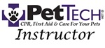 Pet Tech Instructors