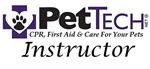 Pet Tech Instructors