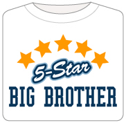 5-Star Big Brother