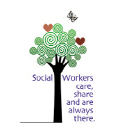 Social Workers Care 
