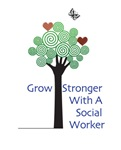 Social Workers Have a Heart