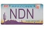 Arizona NDN