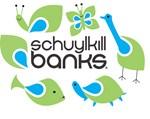 Schuylkill Banks Animals