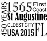 St Augustine Tees & Gifts