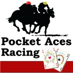 Pocket Aces Racing