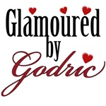 Glamoured By Godric