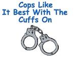 Police Cop Designs!