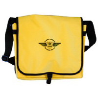 JIDF Bags, Wallets, and Cases