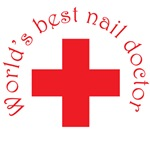 World's Best Nail Doctor