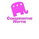 Conservative Hottie
