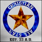Christian All Star