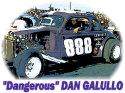 Danny Galullo
