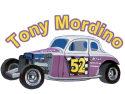 Tony Mordino