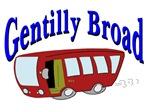 Gentilly Broad