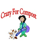 Crazy For Compost