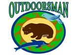 Outdoorsman