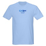 ENTER HERE: CARM Apparel