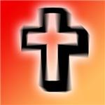 Christian Gear
