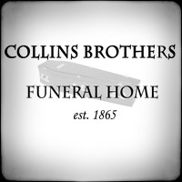 Collins Brothers Funeral Home