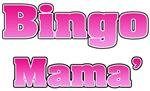 Bingo Mama