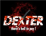 Dexter season of Hell !