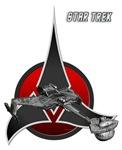 Klingon Empire B'Moth