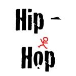 Hip-Hop Cracked