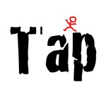 Tap Dance Cracked