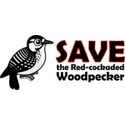 Save the Red-cockaded