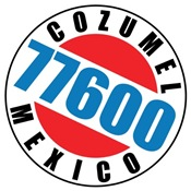 Cozumel Mexico 77600