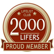 Lifelist Club - 2000