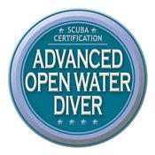 Certified AOWD