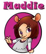 Maddie Products