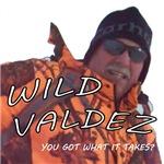Wild Valdez