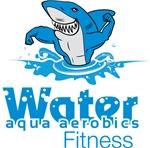 Tommy Mac Fitness Aqua Aerobics