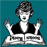 Books Rock!