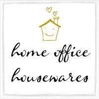 Home Office/Housewares