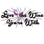 Love The Wine
