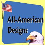 All-American Designs