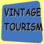 Tourism Art