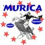 Murica/Merica