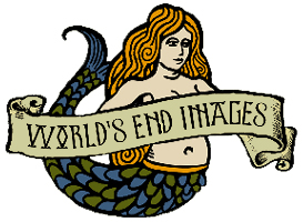 World's End Images