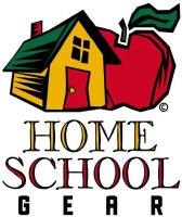 Home School Gear