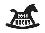2014 Rocks